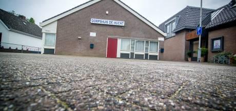 Dorpshuis Alphen draait zelf op voor gat van een ton: lenen en terugbetalen