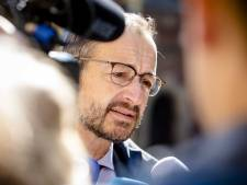 Wéér kritiek op Wiebes: SodM kraakt aanpak Groningen