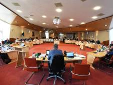 Burgemeester De Boer bestuurt Buren alleen: 'Heeft geen zin mezelf over de kop te werken'