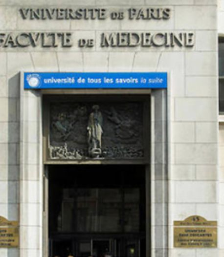 Scandale autour des dons de corps à la science