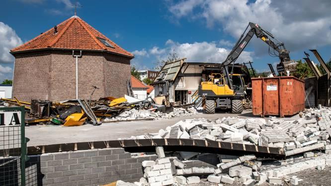 Salland Parket uit Deventer bouwt nieuw en duurzaam bedrijfspand: 'Klanten krijgen sneller een beeld van ons aanbod'