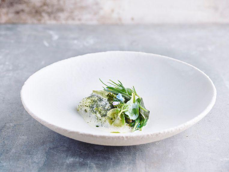 Rebelle. Beeld Bramski Foodphotography