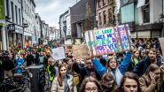 """""""Meer dan helft van de Belgen is voorstander van bindende klimaatwet"""""""
