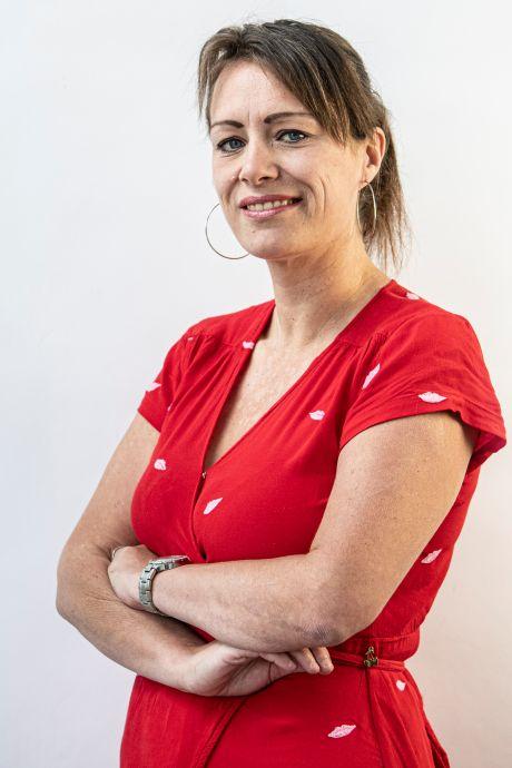 Honderden euro's extra voor thuiswerkende ambtenaar: om je kapot te schamen
