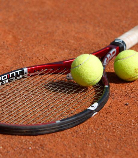 Venezolaanse tennisser krijgt megaschorsing vanwege 'inbreuken op anticorruptieprogramma'