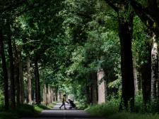 Eindhovense golfbaan Welschap stopt ermee