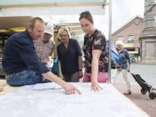 Gemeente Hof van Twente stimuleert burgerinitiatieven met project 'Jij en wij(k) aan zet!'