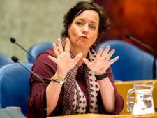 Den Haag: Bijstandsgeld 'zo eerlijk mogelijk verdeeld', ook in Helmond
