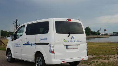 MLSO zet in op duurzame mobiliteit