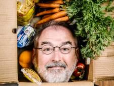 Van Hello Fresh tot Allerhande: wij testen de maaltijdbox