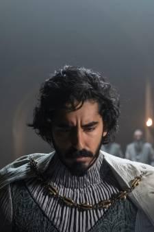 Dev Patel werd betoverd door script ridderfilm: 'Ontdekte parallellen met mijn reis als acteur'