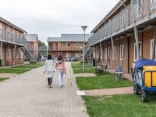 Zeeuwse gemeenten hoeven minder vluchtelingen onder te brengen