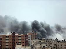 Le Conseil des droits de l'Homme se penche sur Gaza