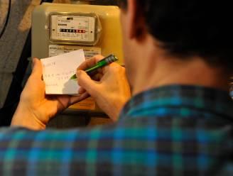 Sociale huisvestingsmaatschappijen controleren vaker via nutsbedrijven op domiciliefraude