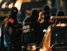 Une femme arrêtée pour participation aux activités d'un groupe terroriste