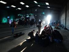Rave party en Bretagne: plus de 1.600 verbalisations et huit personnes en garde à vue