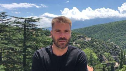 Antwerp nodigt Louis van Gaal uit voor talkshow in aanloop naar bekerfinale, LIVE te bekijken op HLN.BE
