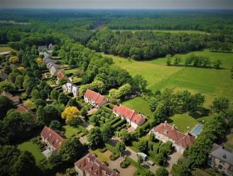 Woningprijzen in Kapellen en Zoersel schieten de hoogte in, Schilde blijft het duurst in hele provincie
