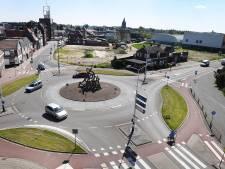 Boxmeer verandert: nieuwe woningen, wegen en wateropvang