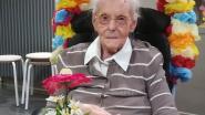 Feest in Ter Linde voor 100ste verjaardag van Agnes
