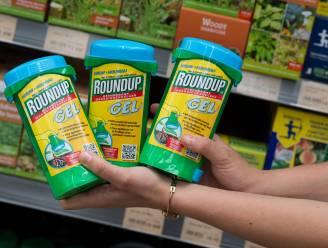 Pesticidesector naar Raad van State tegen verbod op omstreden onkruidverdelger