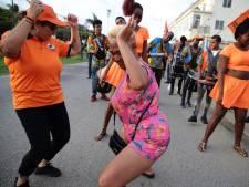 Suriname tussen hoop en vrees bij verkiezingen