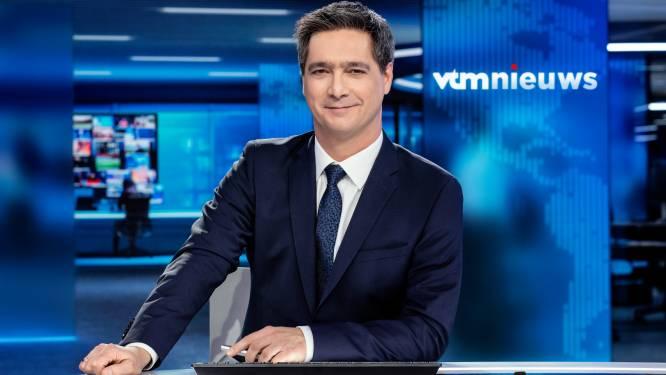 VTM-journalist Stef Wauters genomineerd voor Wablieft-prijs