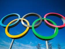 Les Jeux Olympiques d'été 2032 auront lieu à Brisbane, en Australie