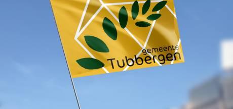 Nieuwe gemeentevlag voor Tubbergen