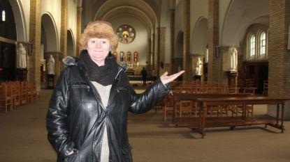 "Voedselbedeling Arminaa doet bod op Heilig Hartkerk: ""600 voedselpakketten gaan elke week de deur uit, we hebben plaatsgebrek"""