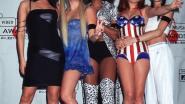 Nu dat weer: slechts vier van de vijf Spice Girls gaan op tournee