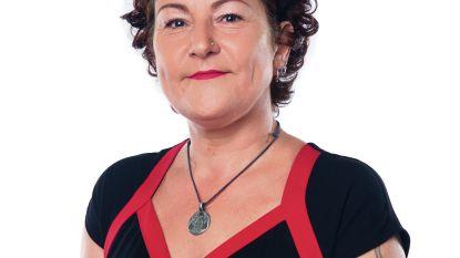 """Gemeenteraadslid Nancy Bellen verhuist naar Bali: """"Droom komt uit, maar Boom krijgt speciale plek in mijn hart"""""""