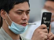 Effets du confinement: moins d'alcool mais plus de tabac