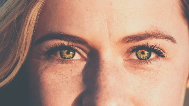Glaucoom is wereldwijd de 2de belangrijkste oorzaak van blindheid: deze week laat je het gratis opsporen