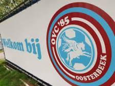 Eindelijk nieuwe trainer OVC'85, Bastiaan Veldhuizen maakt debuut als hoofdcoach