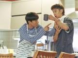 Topserie verstopt in achterafkamertje op Netflix: topserie vol empathie uit Zuid-Korea