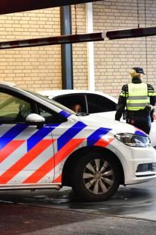 Eis: zes jaar cel voor Belg die Helmonder met schroevendraaier in oog stak