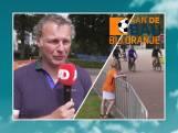 Dag van Oranje: 'Hij is de anoniemste international'