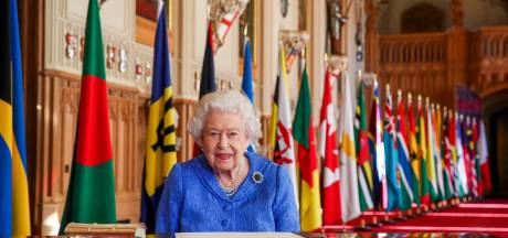 Elizabeth in speech: contacten met familie zijn van levensbelang