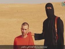 Bevrijdingspoging Britse IS-gijzelaars mislukt