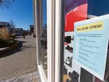 Batavia Stad straks helemaal in Nederlandse handen