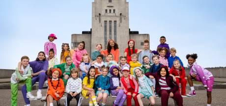 Straattaal voor geslachtsgemeenschap, aantal christelijke scholen doet Koningsspelenlied in de ban