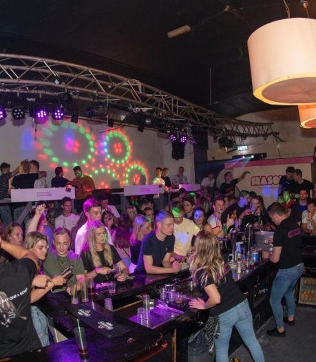 Enige discotheek van Krimpenerwaard sluit door corona: 'Wat moeten de jongeren nu?'