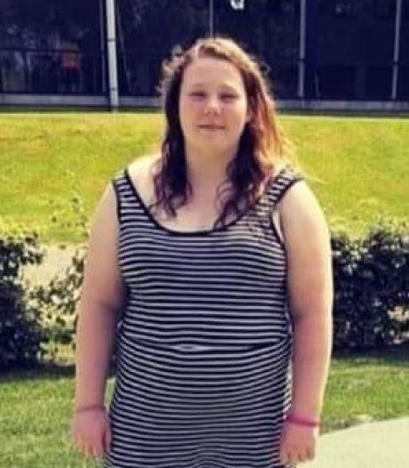 Inquiétude à Liège: la famille de Kimberly est sans nouvelle d'elle depuis 12 jours