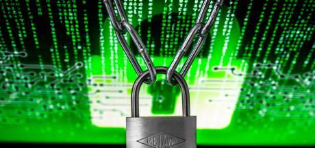 TU Delft gaat onderzoek doen naar veiligheid slimme apparaten