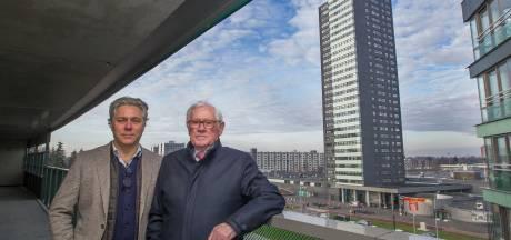 Eindhovenaar Theo Hurks (84) overleden