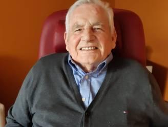 """Burgemeester Franki Van de Moere verloor vorige maand vader (91) en blikt terug: """"Sterke vent, maar ook die moeten eens vertrekken"""""""