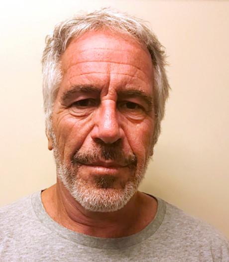 Deutsche Bank onderzoekt financiële banden met misbruikverdachte Jeffrey Epstein