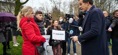 Uitkering bijstandsmoeder onterecht gestopt; Eindhoven verkiest rechtszaak boven schadevergoeding van 3500 euro