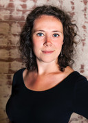 Charlotte Kleyn, culinair historica